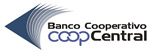 logo banco coopcentral