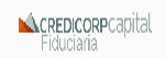 logo fiduciaria credicorp capital
